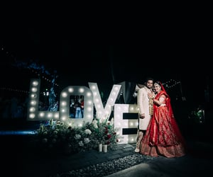 thailand wedding planner, wedding event management, and tips for wedding planning image