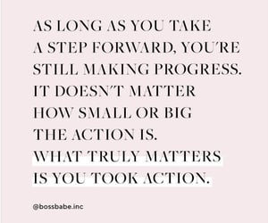 Action, empowerment, and motivation image