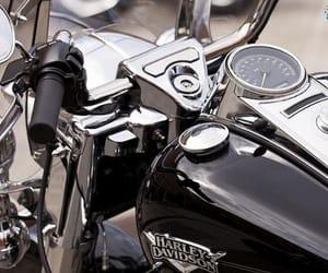 car check, motorbike hpi check, and free bike check image