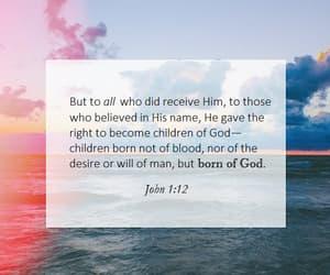 amen, christian, and faith image