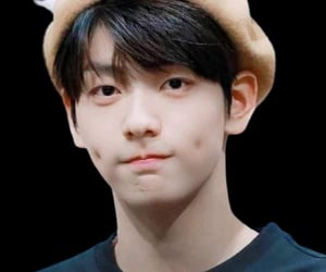 png, soobin, and txt image