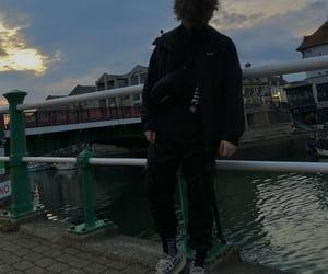 aesthetic, dark, and eboy image