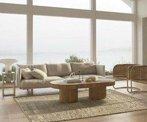amazing, blog, and interior image