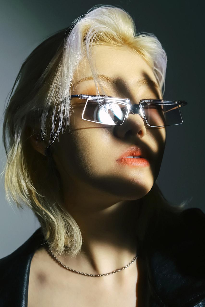 alternative, indie, and korean image