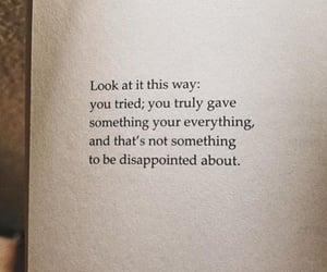 everything, something, and you image