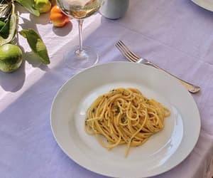 food, food porn, and hungry image