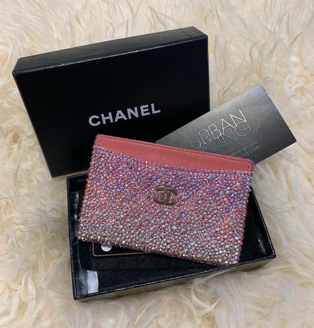 bag, brand, and style image