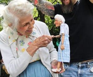 puppet image