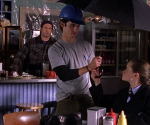 article, stars hollow, and if i were on image