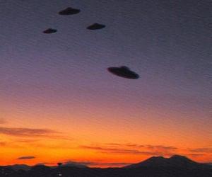 alien, aliens, and colors image