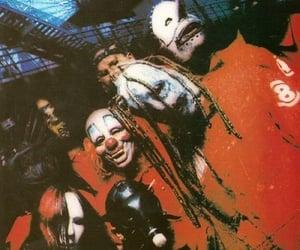 band, rock, and thrash image