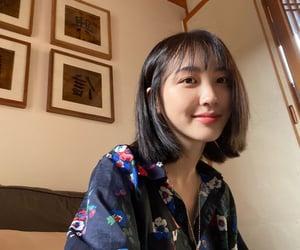 bella, kpop, and sohee image