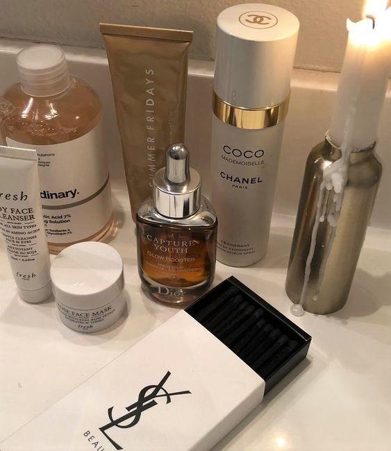 acne, cuidado de la piel, and article image