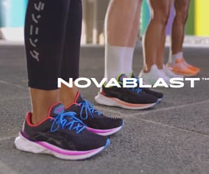 running shoes, shoes, and sports shoes image