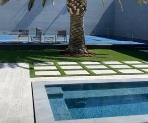 Real Estate, calabasas, and modern home image