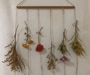 diy, flower, and flowers image