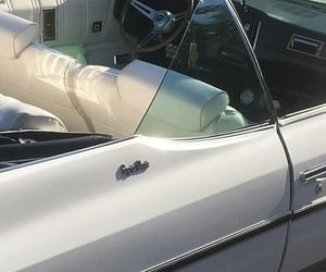 car, theme, and white image