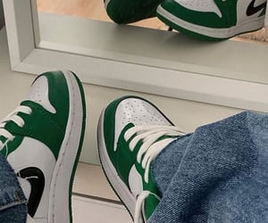 sneakers shoes, fashionista fashionable, and outfit inspiration inspo image