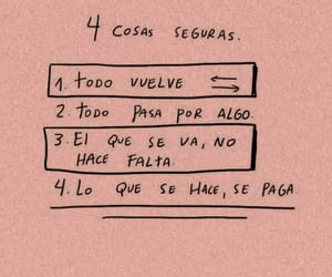 frases, live, and quotes image