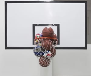 alternative, archive, and hoop image