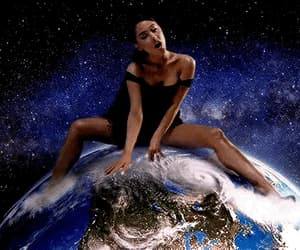 gif, god is a woman, and ariana grande image