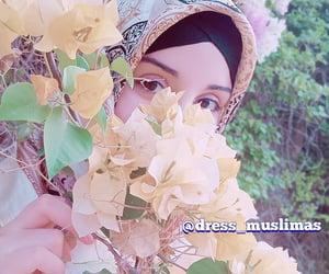 2020, hijab, and maroc image