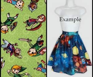 alternative, cute clothes, and fashion image
