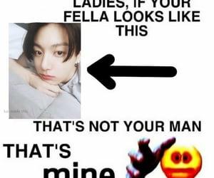 meme, kpop, and reaction image