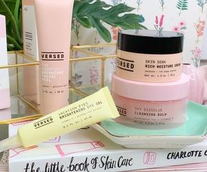 skincare, skincareroutine, and acne image