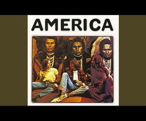 70s, i need you, and america image