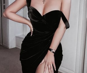 accessories, body, and classy image