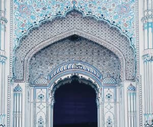 aesthetic, color, and india image