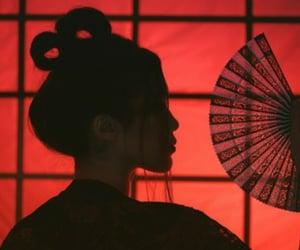chinese, girl, and princess image