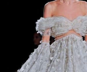 dresses, dress, and fashion image