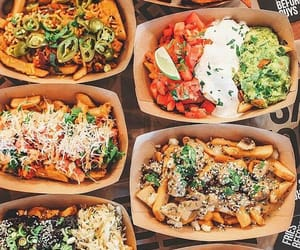 food and ideas image