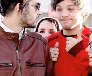 zouis onedirection 1d image