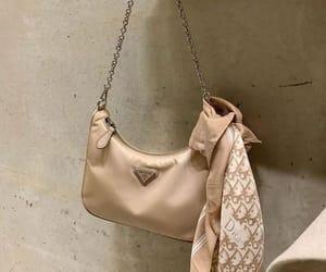 Prada, bag, and dior image