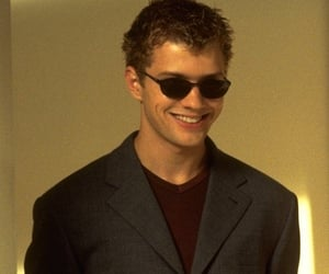 cruel intentions, ryan phillippe, and 90s boy image