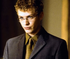 ryan phillippe, cute, and cruel intentions image