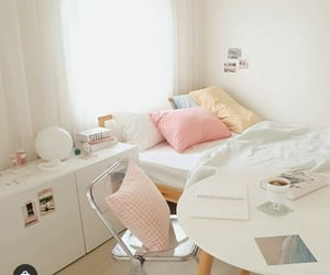 room, style, and decore image