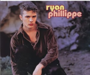 90s, Hot, and ryan phillippe image