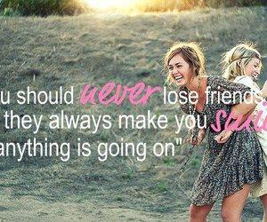 amigos, friendship, and amistad image