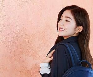 irene, irene bae, and bae joo hyun image