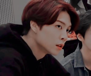 johnny, kpop icons, and nct image