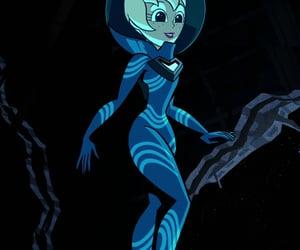 toonami, animation, and cartoon image