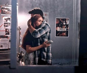 hug, tw, and holland roden image