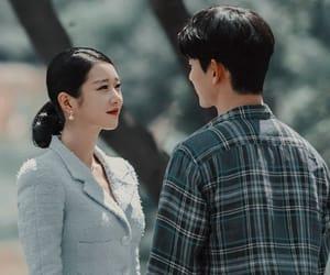 beautiful, Queen, and kim soo hyun image
