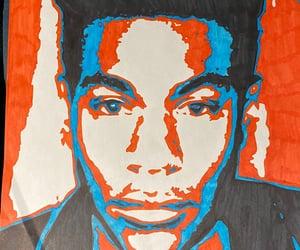 drawing, jonathan davis, and outer banks image