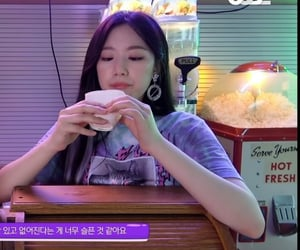 icon, gidle, and matching image