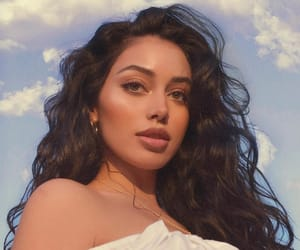 cindy kimberly, cindy, and makeup image